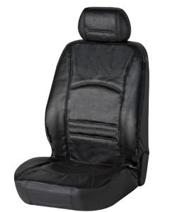 Sitzbezüge für PKWs