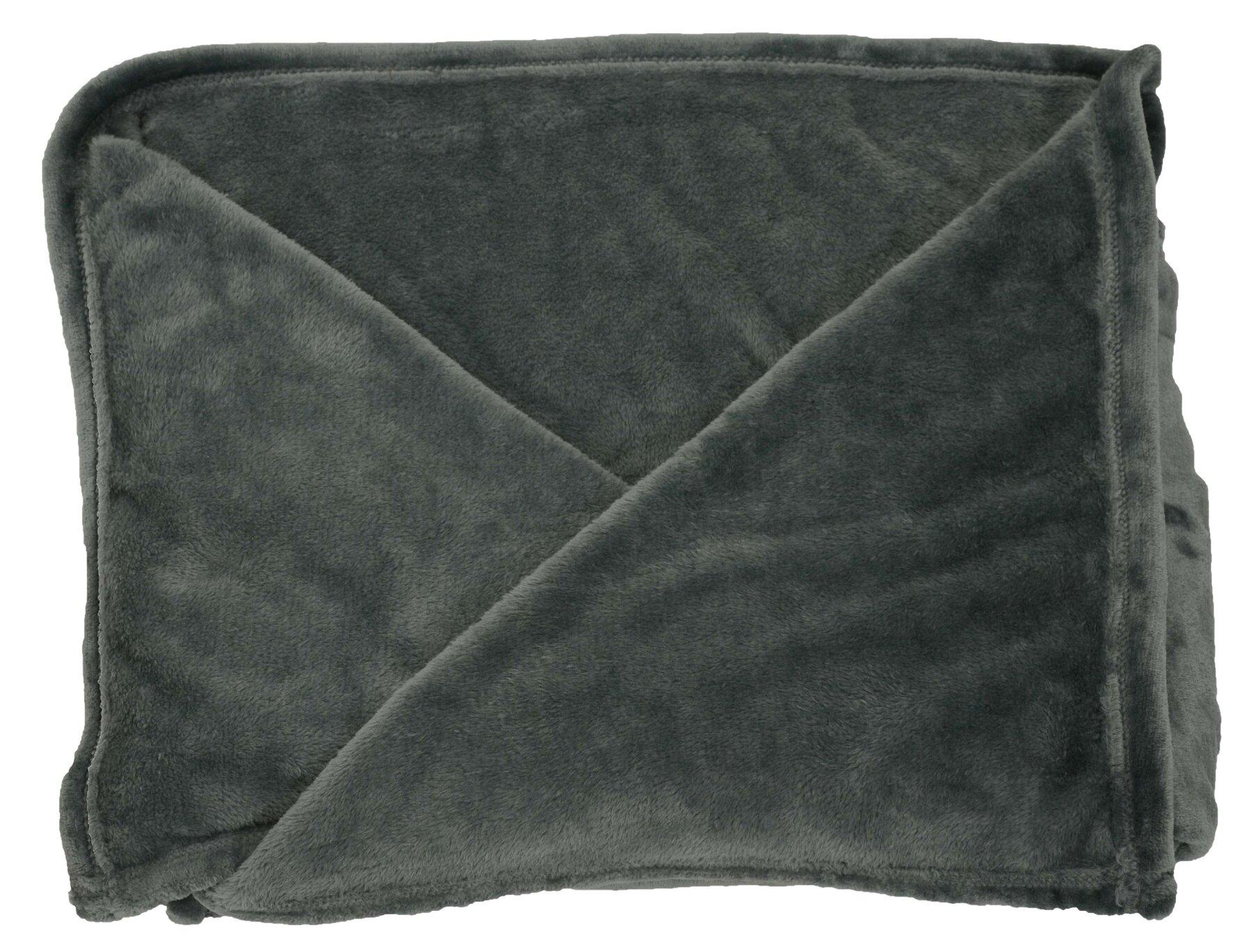 Snuggle Decke Mit ärmeln.Kuscheldecke Snuggle Mit Armeln Kuscheldecken Komfort